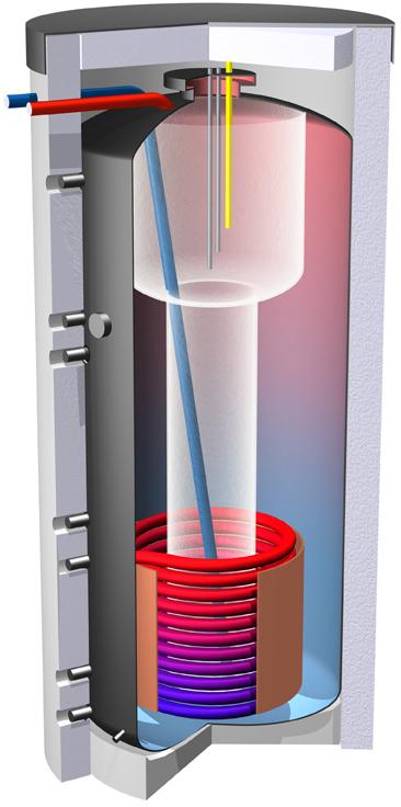 kombispeicher-solarthermie