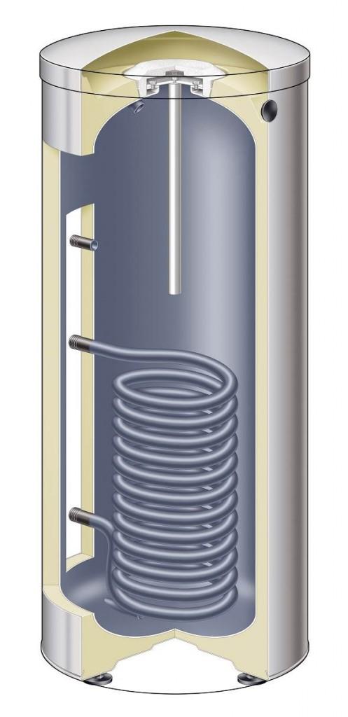 solarspeicher-trinkwasser