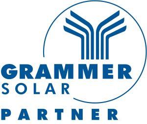 grammer-solar-logo