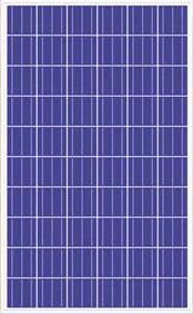 Fotovoltaik-Systeme